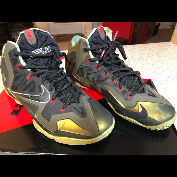 separation shoes 4ba1f 0ed9e M 5c369cd96a0bb73a2dac0787